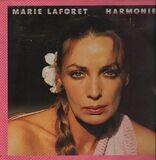 Hamonie - Marie Laforet