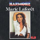 Harmonie - Marie Laforêt
