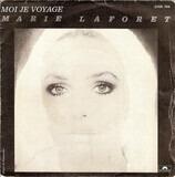 Moi Je Voyage - Marie Laforêt
