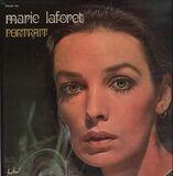 Portrait - Marie Laforet