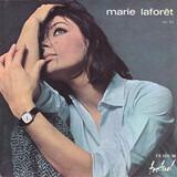 Vol. XII - Marie Laforêt