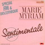 Marie Myriam