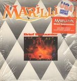 Brief Encounter - Marillion