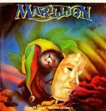 Market Square Heroes - Marillion