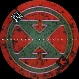 No One Can - Marillion