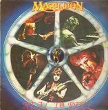 Real to Reel - Marillion