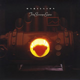 This Strange Engine - Marillion