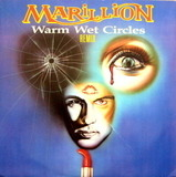 Warm Wet Circles (Remix) - Marillion