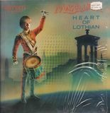 Heart of lothian - Marillion