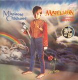 Misplaced Childhood - Marillion