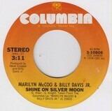 Shine On Silver Moon - Marilyn McCoo & Billy Davis Jr.