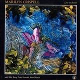 Marilyn Crispell