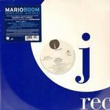 Boom Remix (feat. Juvenile) - Mario