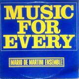 Mario De Martini