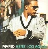 here i go again - Mario
