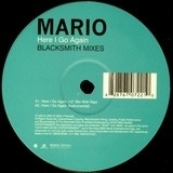 Here I Go Again (Blacksmith Mixes) - Mario