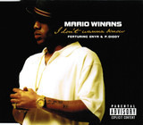 i don't wanna know - Mario Winans Featuring Enya & P. Diddy