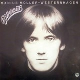 Bittersüß - Marius Müller-Westernhagen