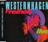 Freiheit (Live) - Marius Müller-Westernhagen
