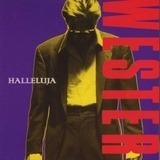 Halleluja - Marius Müller Westernhagen