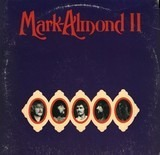 Mark-Almond II - Mark-Almond