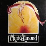 Mark-Almond