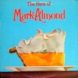The Best Of Mark-Almond - Mark-Almond