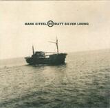 60 Watt Silver Lining - Mark Eitzel