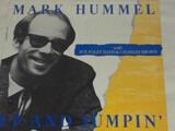 Mark Hummel