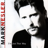 Mark Nesler