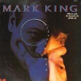 Mark King