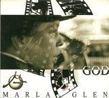 God - Marla Glen