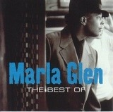 The Best Of - Marla Glen