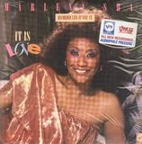 It Is Love - Recorded Live On Vine St. - Marlena Shaw