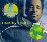 At The Drop Of A Dime - Marley Marl