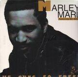 He Cuts So Fresh - Marley Marl