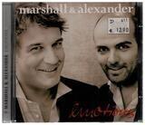 Emotions - Marshall & Alexander