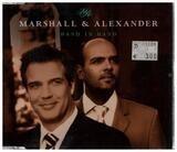 Hand in Hand - Marshall & Alexander