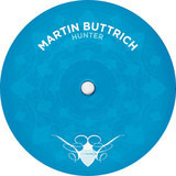 HUNTER - Martin Buttrich