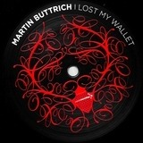 I LOST MY WALLET - Martin Buttrich