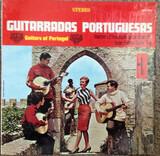 Jorge Fontes Guitar Trio