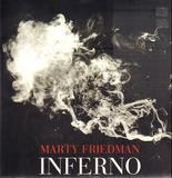 Inferno - Marty Friedman