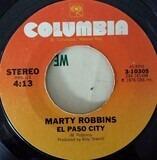 El Paso City - Marty Robbins