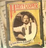 Marty Cooper