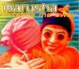 It Takes Me Away - Marusha
