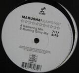 Jumpstart - Marusha