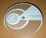 Ultimate Sound - Marusha