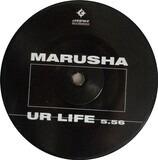Ur Life - Marusha