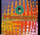 Whatever Turns You On - Marusha