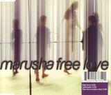 Free Love - Marusha